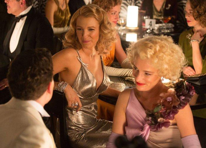 cafe-society-movie-review-anmeldelse-af-woody-allen-blogger-blog-film-blake-lively