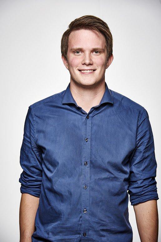 Tim_Vermund-odense-politik-byrad-socialdemokratiet-socialdemokraterne-valgplakat