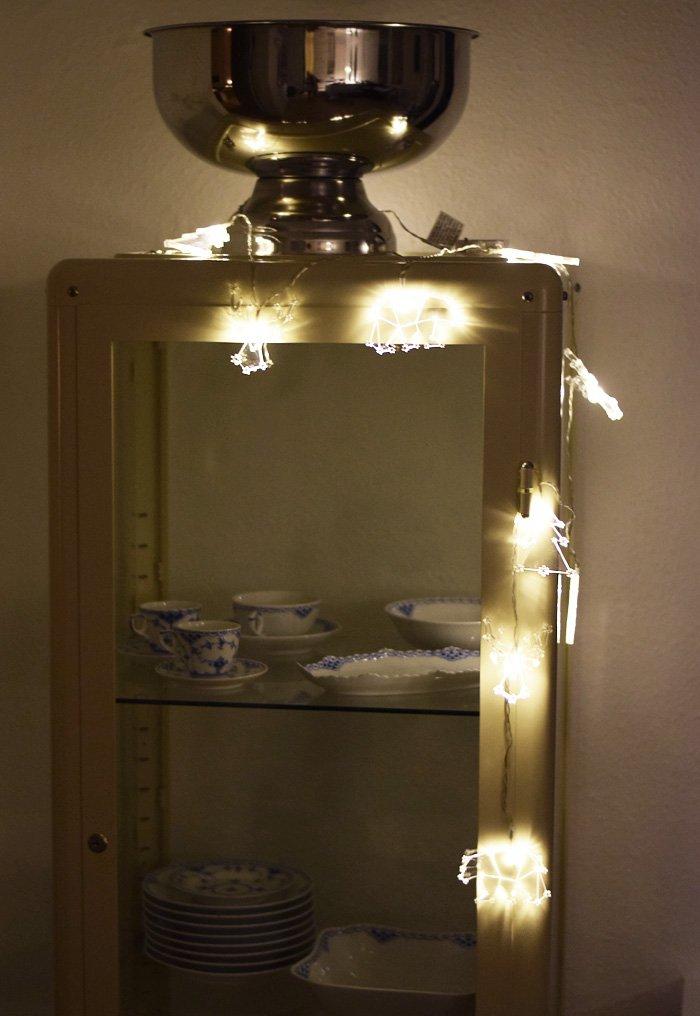 julelys-lyskade-fra-asos-missjeanett-jul-i-odense-inspiration