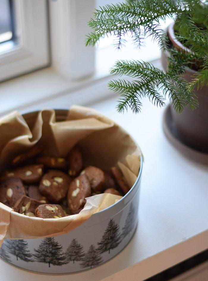 brunkager-opskrift-kagedase-stuegran-jul-missjeanett