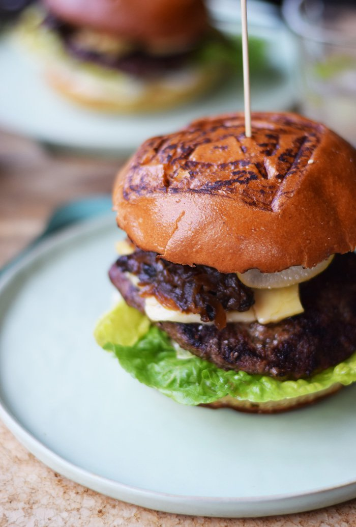 burger-anarchy-thomas-shelby-bedste-burgere-i-odense-restaurant-anmeldelse-take-away-guide-mit-fine-odense-blogger