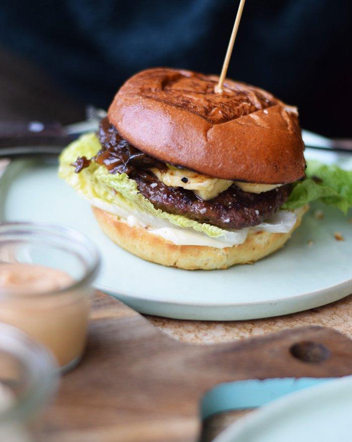 burger-anarchy-bedste-burger-i-odense-take-away-restaurant-thomas-shelby-mit-fine-odense-missjeanett-blogger