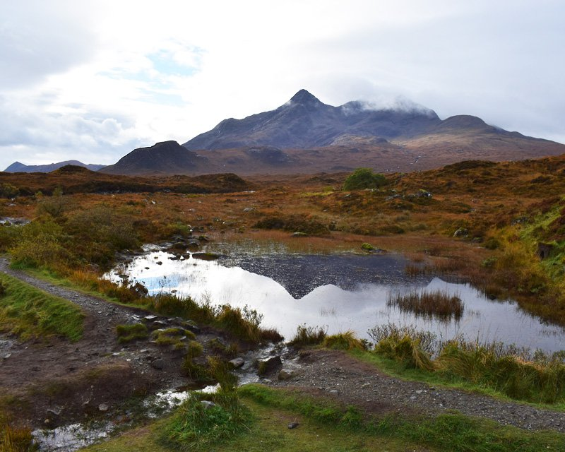 isle-of-skye-photos-mountains-missjeanett-blogger-scotland-guide-tips-til-skotland-the-highlands