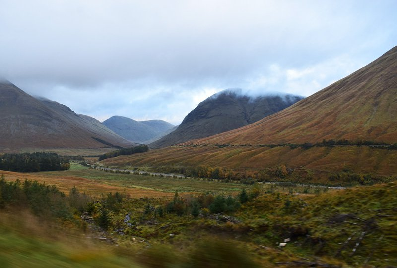 highlands-road-trip-missjeanett-i-skotland-scotland