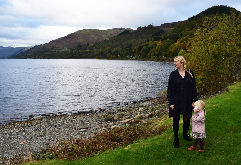 loch-earn-hotel-the-four-seasons-view-over-missjeanett-road-trip-i-skotland-scotland-blogger-comrie