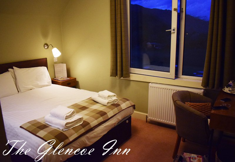 the-glencoe-inn-hotel-scotland-skotland-rooms-road-trip