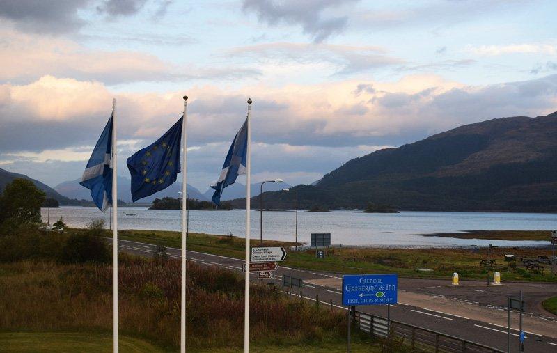 glencoe-inn-loch-leven-view-rooms-hotel-missjeanett-road-trip-i-skotland