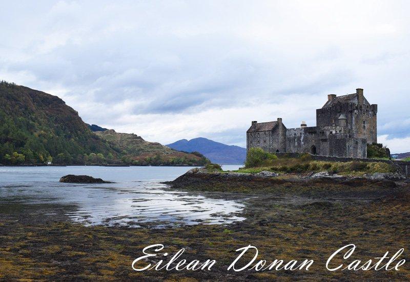 eilean-donan-castle-slot-skotland-scotland-highlands-road-trip-missjeanett