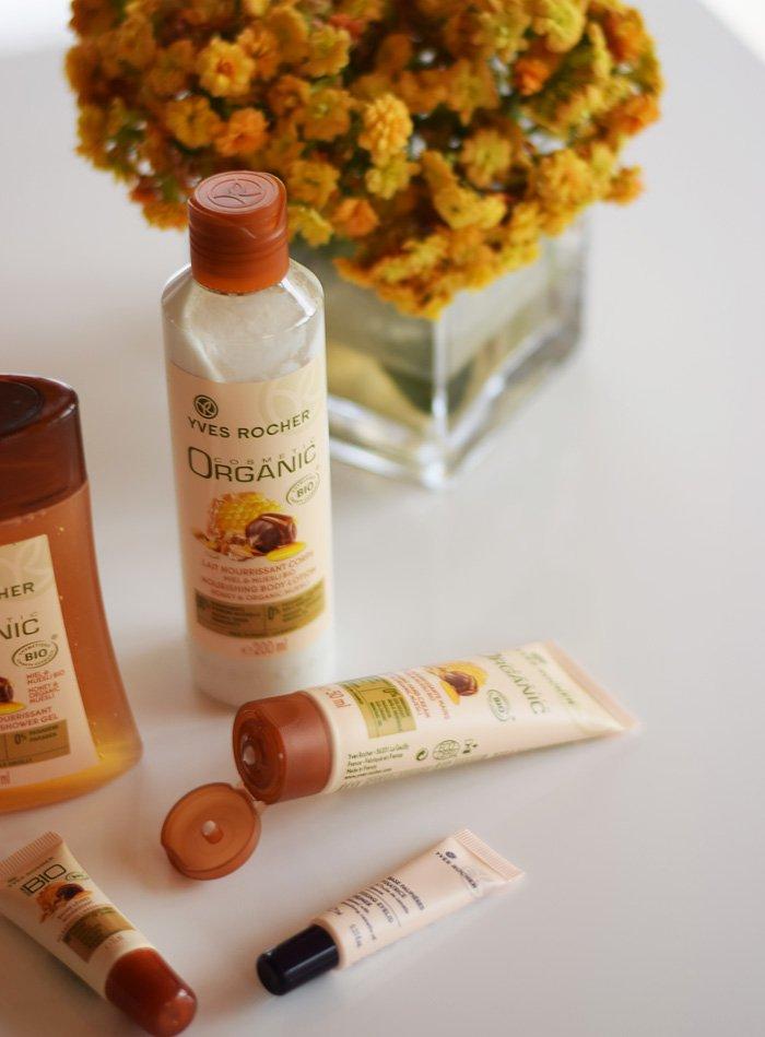 yves-rocher-bio-organic-cosmetic-honey-honning-eyelid-primer-missjeanett