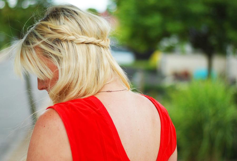 getuz-red-silk-silke-rod-kjole-miss-jeanett-blogger-leopard-stiletter-asos-fra-heels-dkny-taske-gansevoort-odense-blog