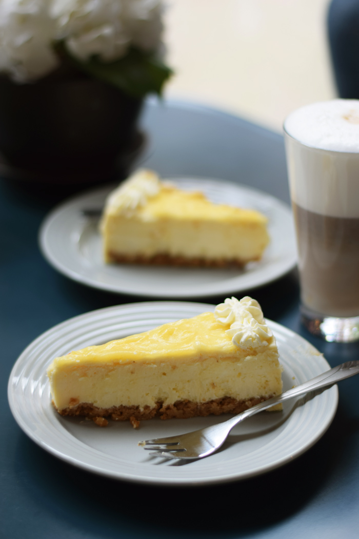 mahis-cabin-mit-fine-odense-guide-missjeanett-blogger-anbefalinger-odenses-bedste-cheesecake-citron-canadisk-canadian