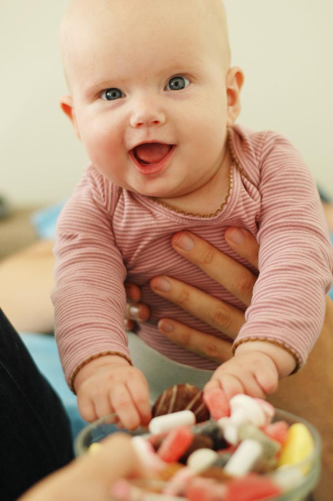 bella-5-mdr-baby-noa-noa-miniature-body-barsel_zpsdpzg0f0e