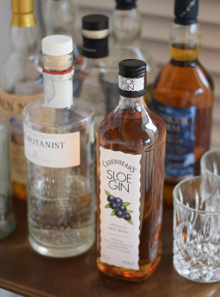lillejuleaften-slaen-gin-cadenheads-odense-scotland-fra-skotland-barvogn-missjeanett-min-jul