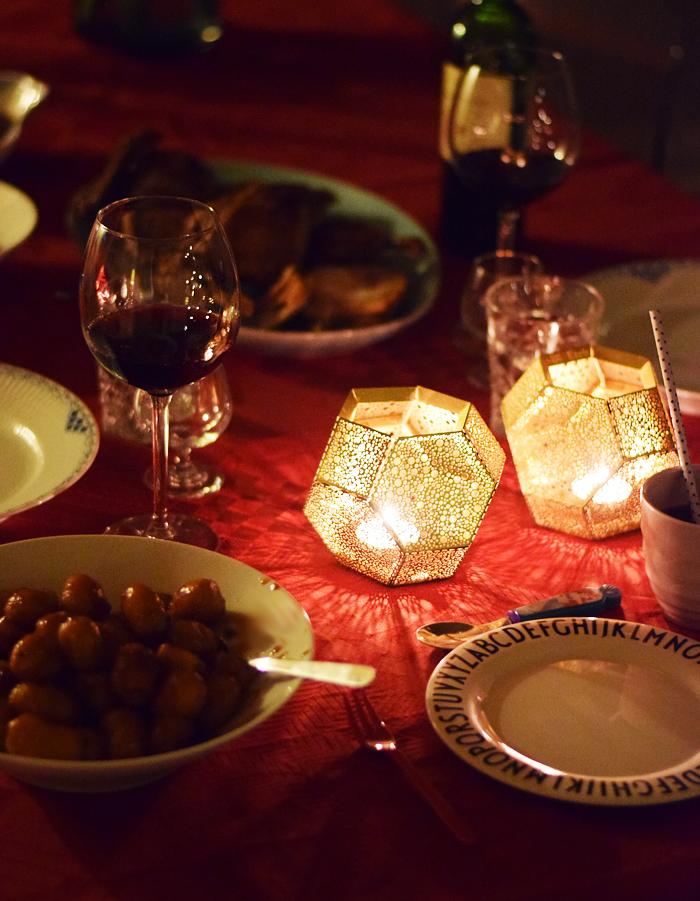 juleaften-andesteg-hygge-holde-jul-alene-brunedekartofler-missjeanett-blogger-georg-jensen-damask-juledug