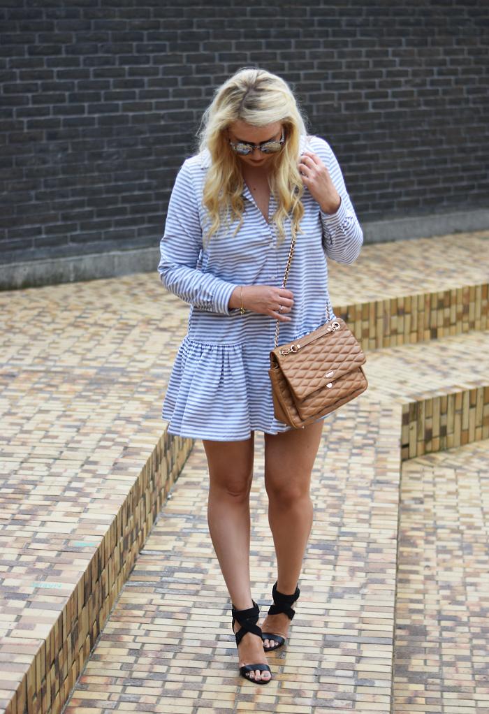 outfit-missjeanett-stribet-asos-kjole-peplum-blogger-fra-odense-odensebloggers-aj-morgan-sunglasses-solbriller_zpsheilomc4