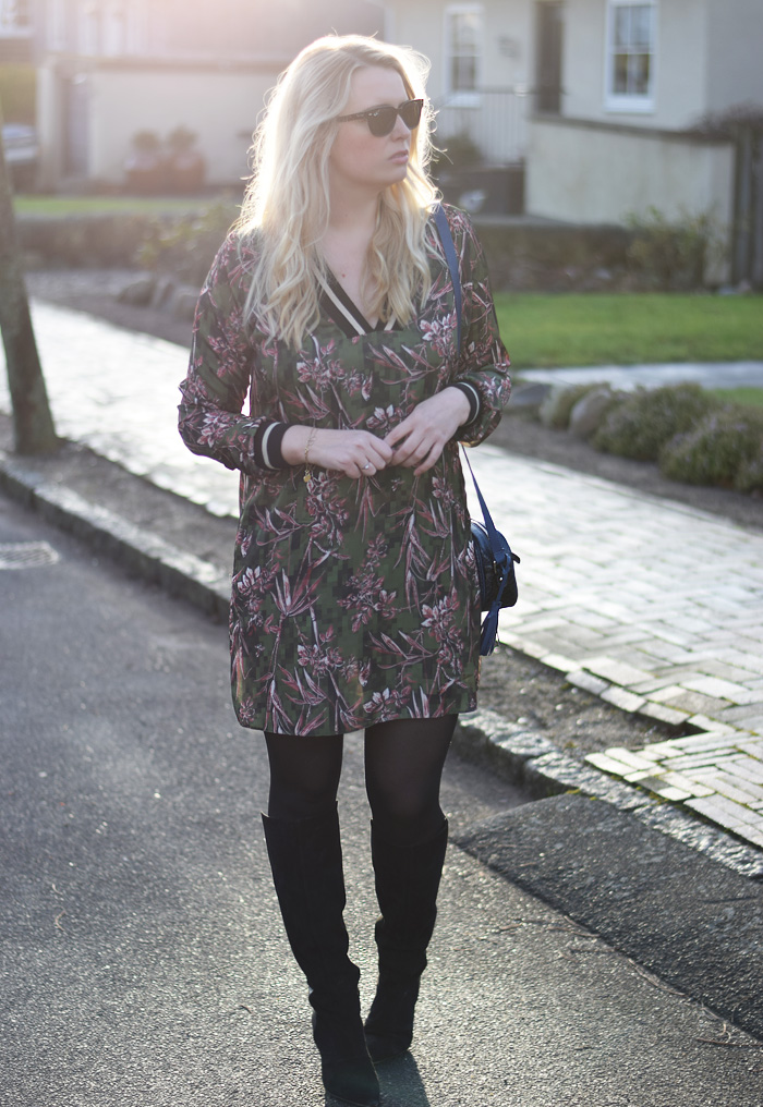 outfit-tropical-asos-print-tall-dress-collection-kollektion-missjeanett-kjole-blogger-fra-odense-morblogger-gestuza-boots