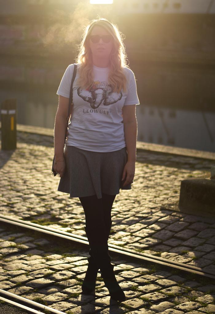 outfit-leowulff-charity-t-shirt-elephant-elefant-missjeanett-blogger-fra-odense-odense-havn