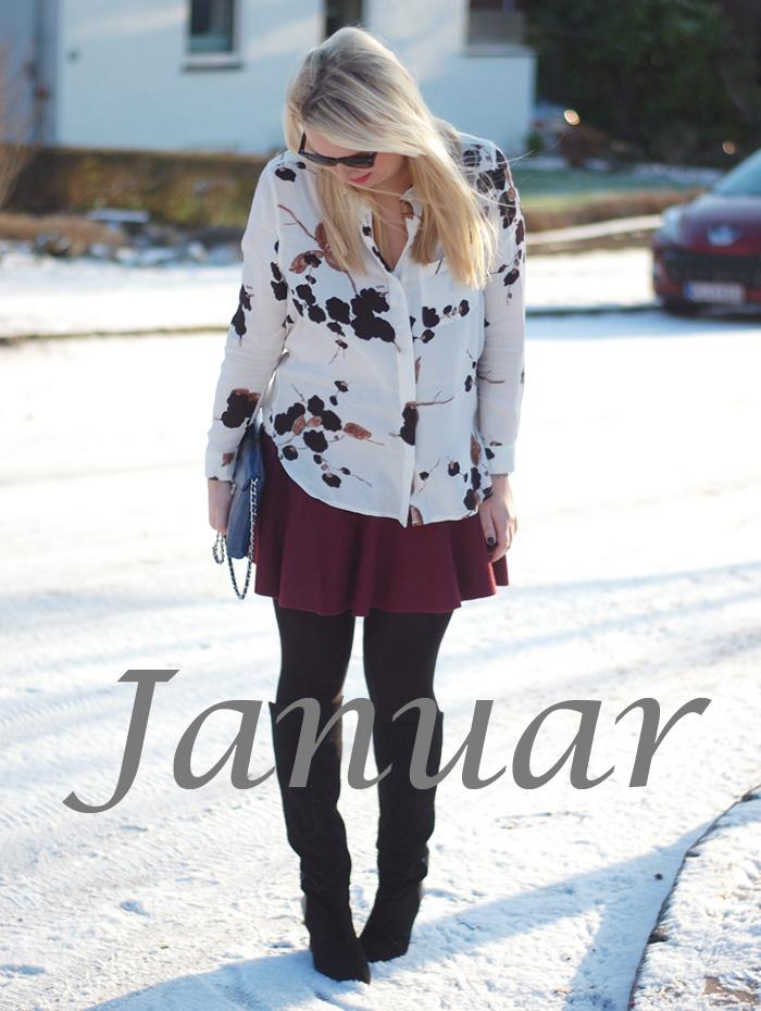januar-sne-missjeanett-blogger-fra-odense-ganni-skjorte