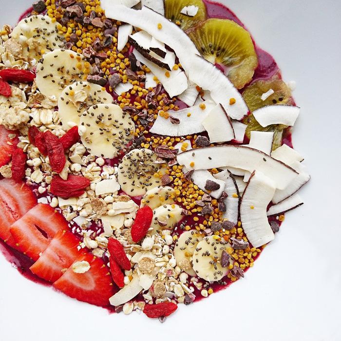 acai-bowl-skaal-opskrift-missjeanett-blogger-vegan-veganer-morgenmad-min-weekend