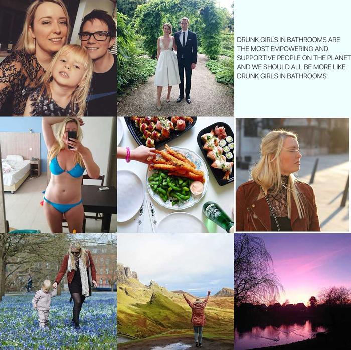 bestofnine-2016-mest-likede-billder-pa-instagram-i-2016-missjeanett-blogger-influencer-sushi-krop-bryllup-skotland-munke-mose-budapest-tim-vermund