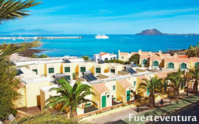 corralejo-fuerteventura-spanien-vinterferie-missjeanett-blogger-efterarsferie