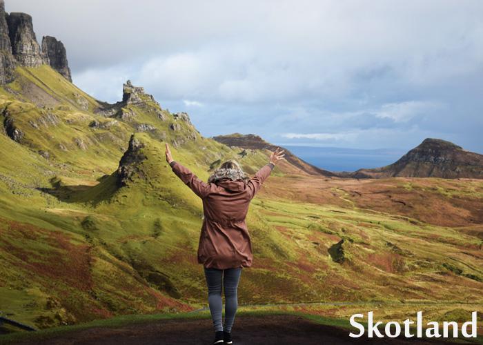 tilbage-til-skotland-missjeanett-isle-of-skye-hiking