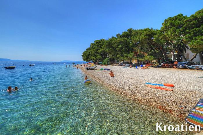 makarska_zivogosce-kroatien-croatia-sommerferie-strand-stenstrande-beach