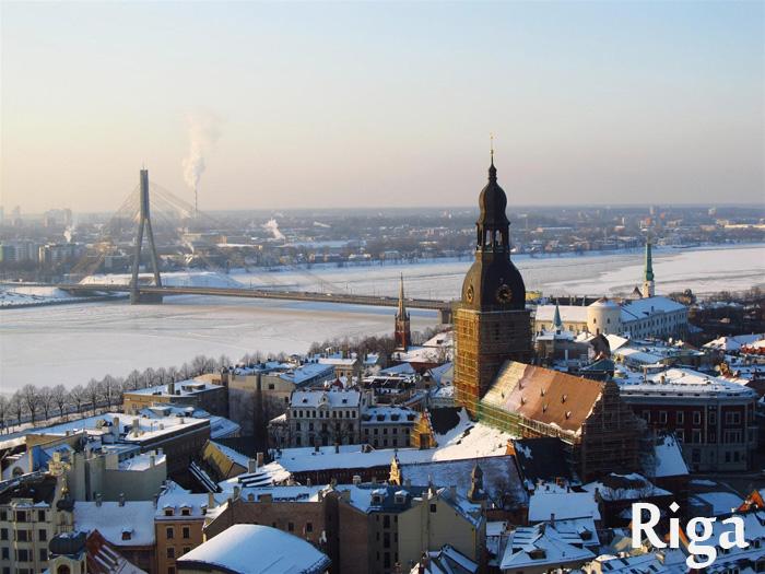 riga-letland-latvia-city-hack-escape-missjeanett-travel-weekend-ferie