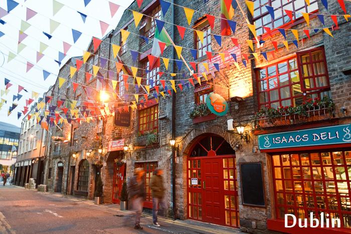 dublin-irland-ireland-holiday-pubs-weekend-rejser-til