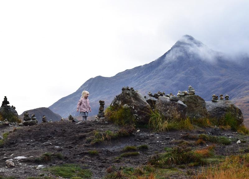stones-scotland-stenene-skotland-missjeanett-blogger-isle-of-skye