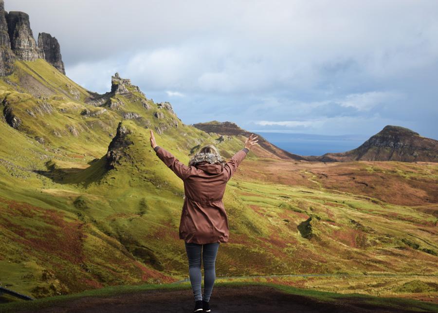isle-of-skye-quiraing-views-udsigt-fra-from-hiking-trail-missjeanett-blogger-autumn-fall-on-scotland-highlands-skotland-outlander