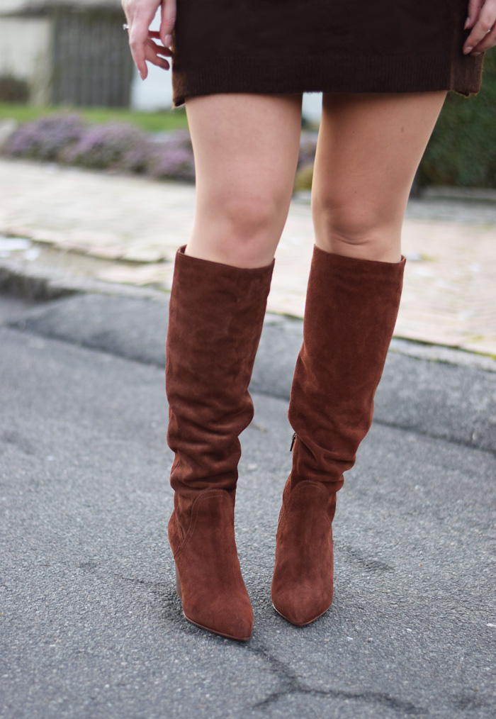 outfit-brune-ruskinds-stovler-fra-asos-brown-suede-boots-from-asos-missjeanett-blogger-fra-odense