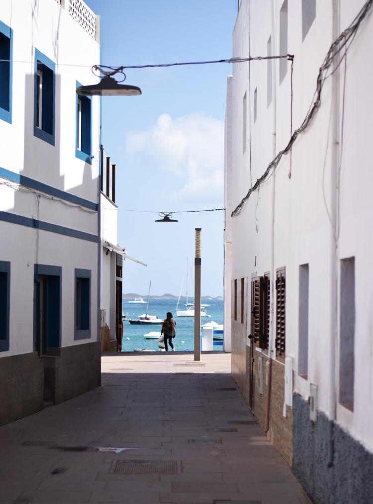 corralejo-fuerteventura-de-kanariske-oer-missjeanett-blogger-livet-som-mor-med-barn-apollorejser