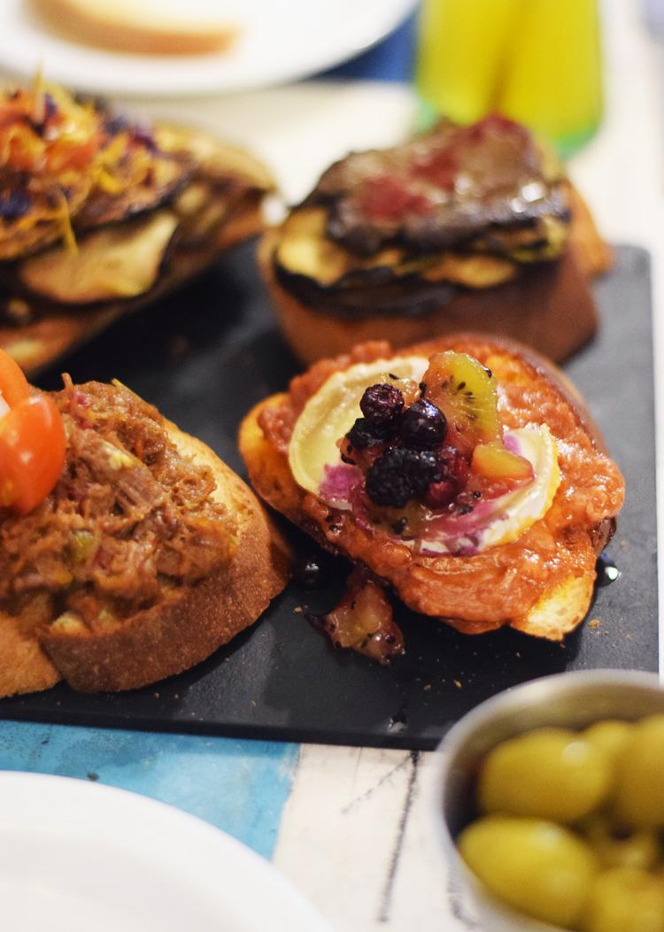 gilda-casa-de-pinchos-y-tapas-god-tapas-i-corralejo-good-restaurant-in-fuerteventura-missjeanett-blogger