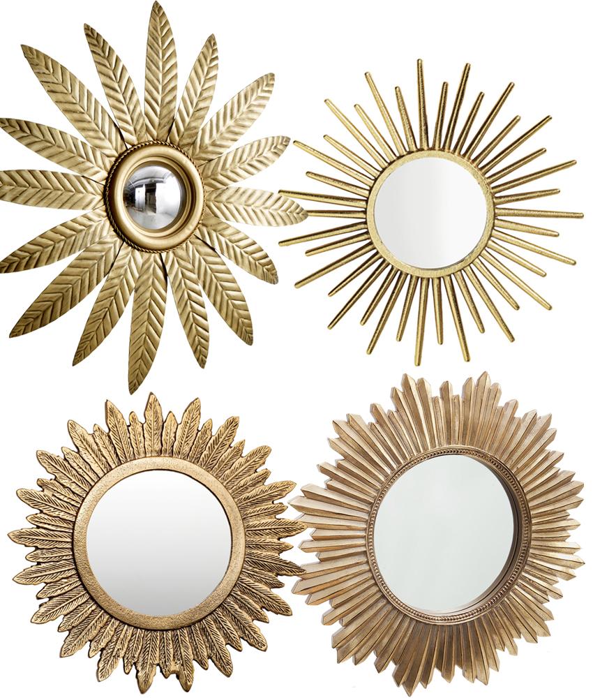 solspejl-solspejle-pa-budget-fra-zara-home-ellos-hm-home-indretning-trend-sunburst-mirror-on-etsy-gold-guld-bolig-missjeanett