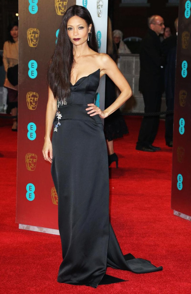 thandie-newton-baftas-2017-in-osman-best-dressed