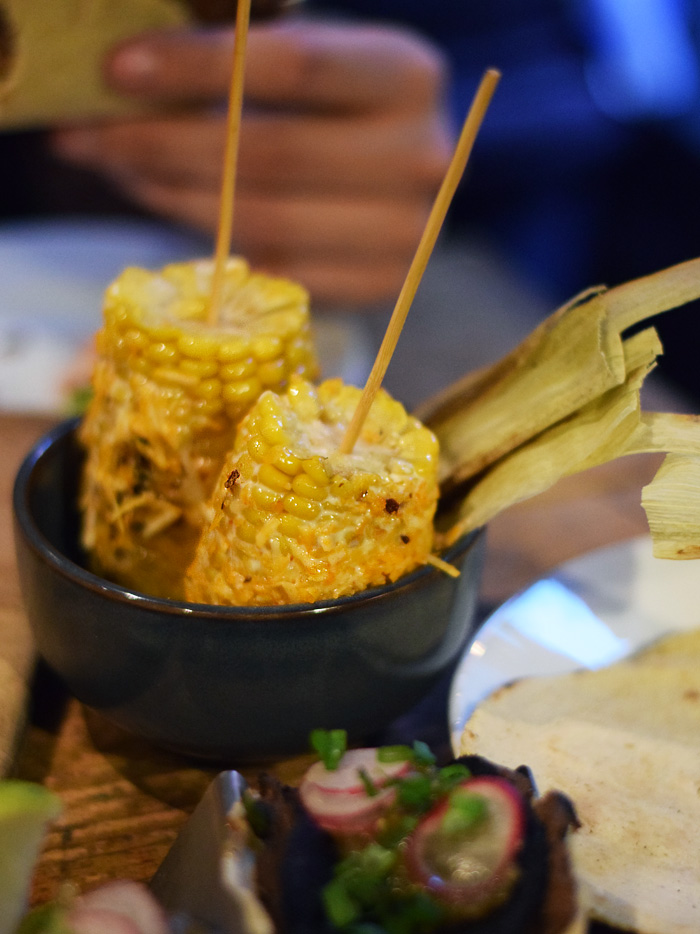 el-cartel-majs-med-ost-missjeanett-mexi-food-in-edinburgh-scotland-guide-tips-til-corn-with-cheese