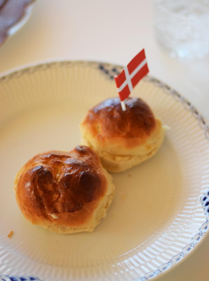 foedselsdagsboller-hvide-boller-missjeanett-boernefoedselsdag