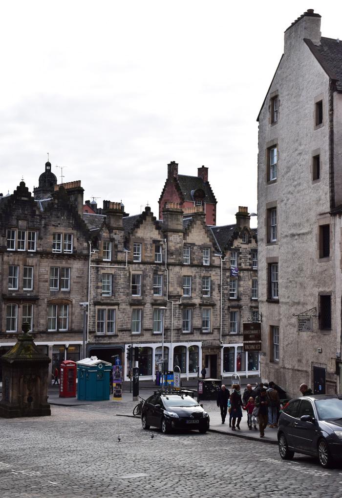 grassmarket-edinburgh-skotland-scotland-missjeanett-blogger-guide-hotel