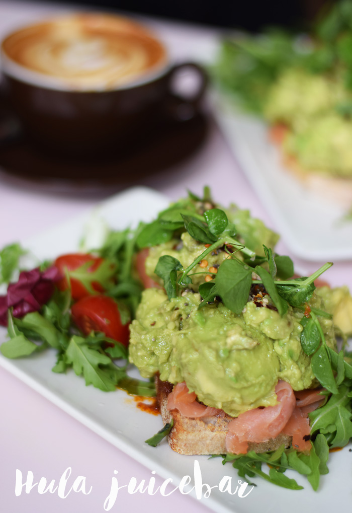hula-juicebar-edinburgh-vegan-scottish-salmon-avocado-blogger-review-guide-og-tips-missjeanett