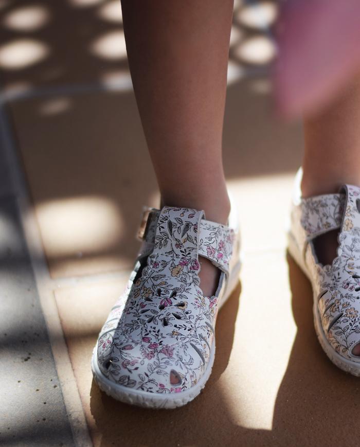 kavat-sandaler-kobe-sandaler-om-vinteren-til-smalle-fodder-missjeanett-fuerteventura