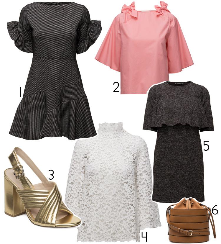 mango-aabner-i-odense-i-magasin-kjole-bluse-med-sloejfe-blondebluse-missjeanett-blogger