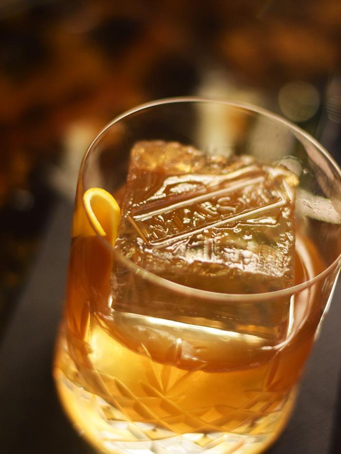 mash-odense-bar-gode-drinks-stor-isterning-missjeanett-mit-fine-odense-anmeldelse-boeffer