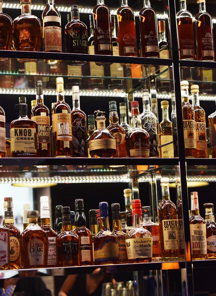 mash-odense-missjeanett-blogger-stort-udvalg-af-bourbon-gode-drinks-mit-fine-odense-guide