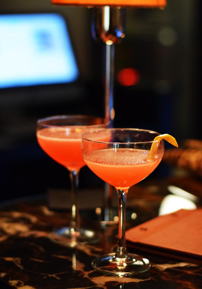 mash-odense-restaurant-i-odense-flakhaven-steak-house-missjeanett-blogger-mit-fine-odense-drinks