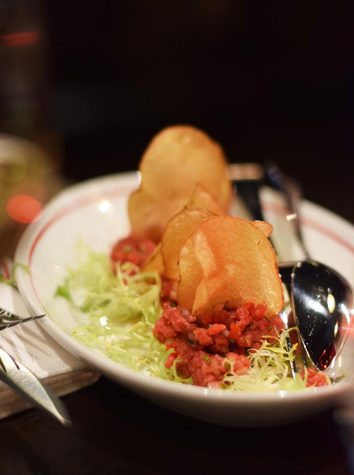 mash-odense-restaurant-tartar-med-chips-mit-fine-odense-blogger-missjeanett-jeanett-drevsfeldt-anmeldelse