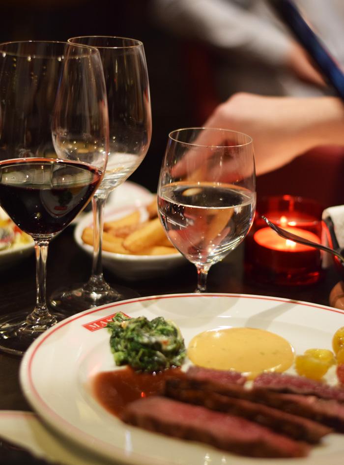 mash-odense-steak-house-boef-rib-eye-bearnaise-sauce-blogger-missjeanett-mit-fine-odense-guide