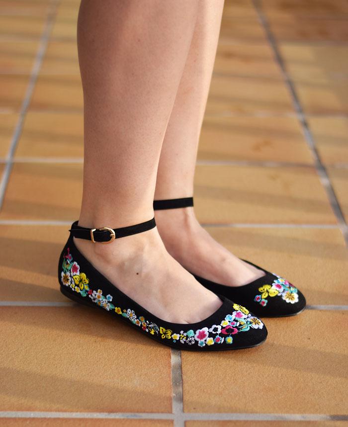 outfit-fuerteventura-asos-flats-broderi-sandaler-sandals-missjeanett