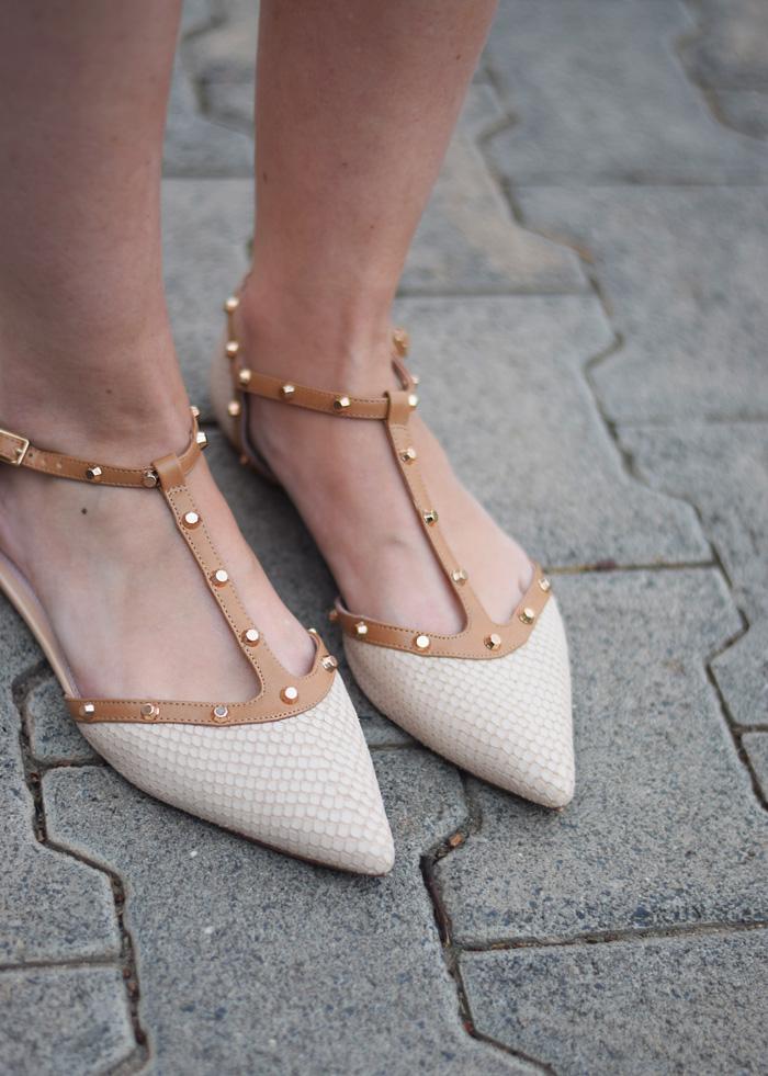 outfit-fuerteventura-corralejo-dune-studded-flats-sko-med-nitter-missjeanett-blogger