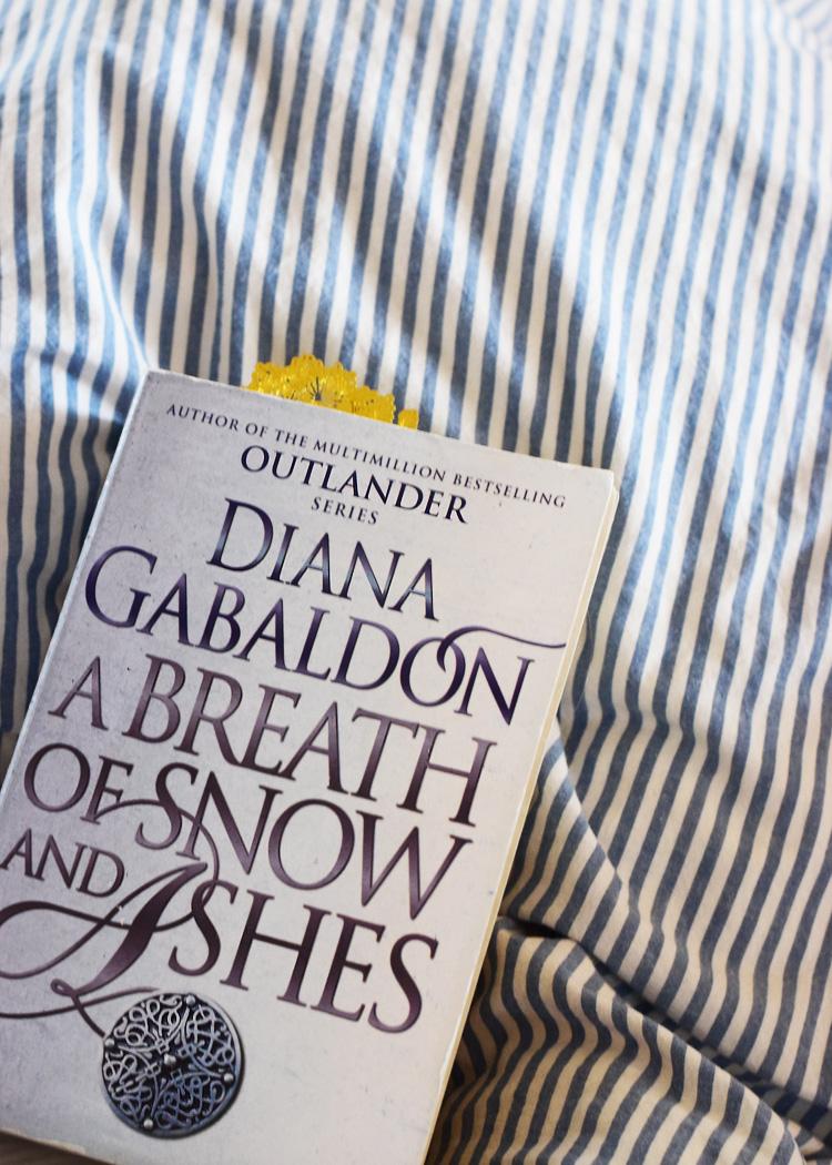 a-breath-of-snow-and-ashes-book-outlander-bog-nummer-6-paa-dansk-engelsk-liste-over-missjeanett-blogger-anmeldelse